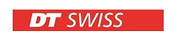 DTSWISS-medium