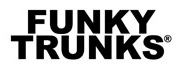 Funky_Trunks_sponsor_page