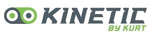 Kinetic_Logo Border