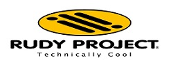 Rudy Project logo Border