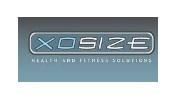 Xosize_Border