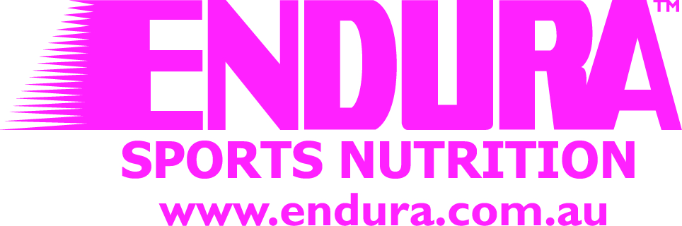 endura sports (website)