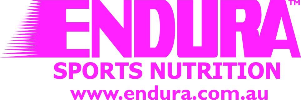 endura sports (website)