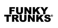 funky_trunks_logo_copy